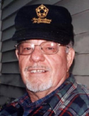 Billy Edward Gregory