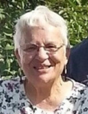 Estelle Y. Roy