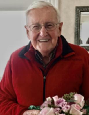 Paul E. Goddu, Sr.