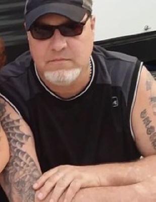 David Scott Kral Obituary