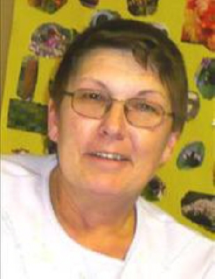 Sharon Ann Theresa Kraemer Obituary