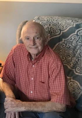 Robert E. Campbell Obituary