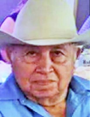 Jose Guzman Obituary