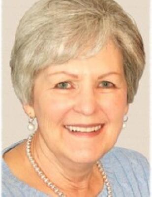 Carol Adair