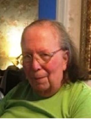 Grace Scala Obituary