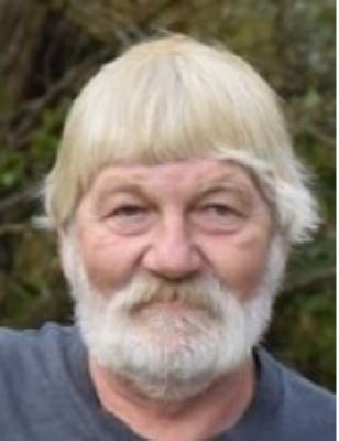 John G Sheets Obituary