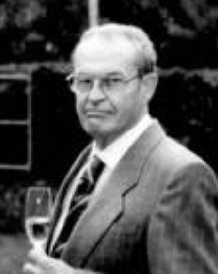 Richard Ernest Palardy