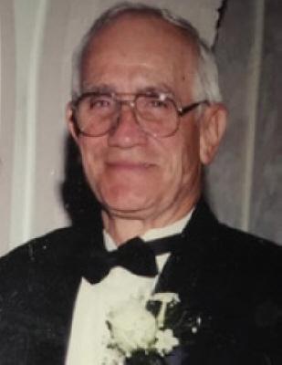 Salvatore S. Donato