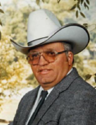 Hilmer R. Weidrich
