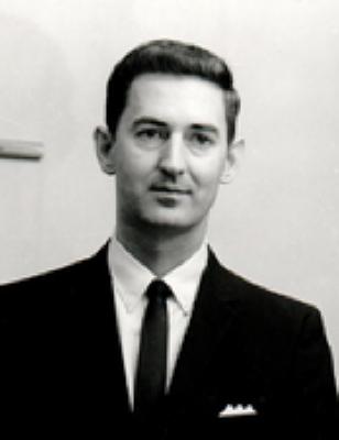 "Bobby ""Bob"" Leonard Wilson"
