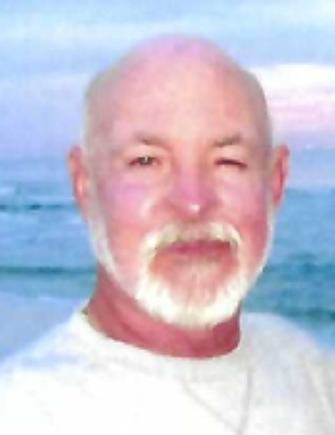 "Charles ""Chuck"" R. Bealer Obituary"
