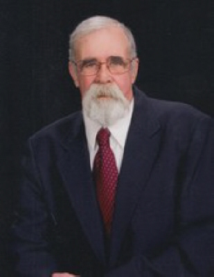 Donald Walter Newman Obituary