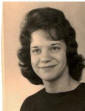 Helen Lambert Jordan