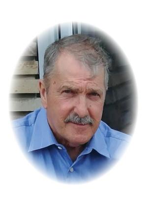 John Alexander Gilbert Obituary