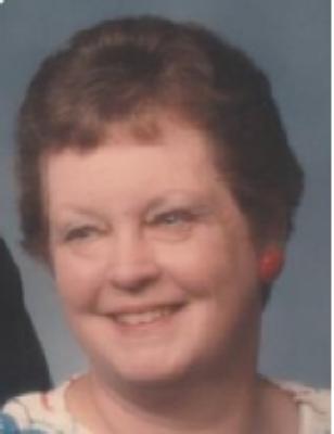 Sylvia C. Carey