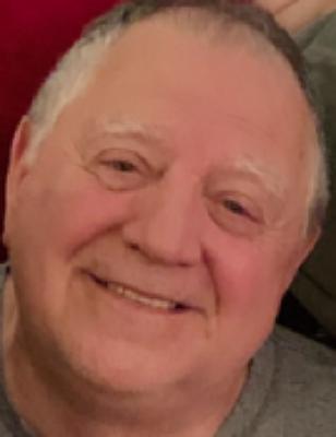 Peter J Leto