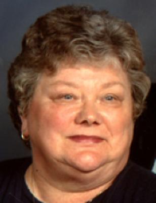 Phyllis Glassburn Obituary
