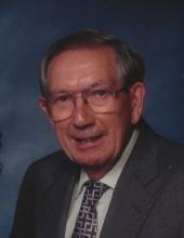 Photo of Paul Valde