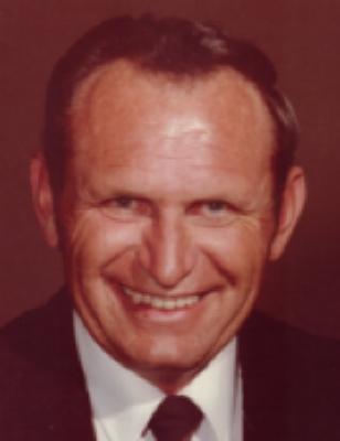 Melvin Spomer