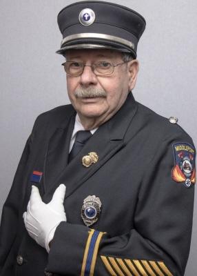 Robert E. Kester Obituary