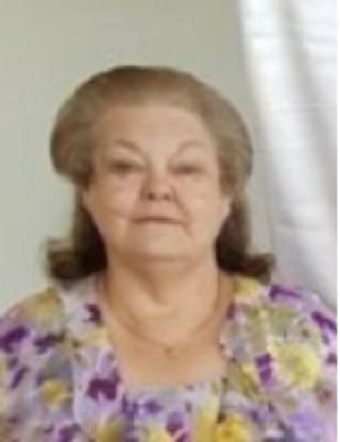 Betty Joe Moore Norris