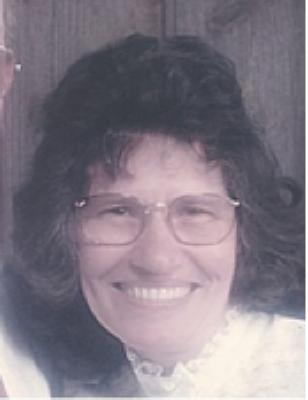 Mariel K. Karabel