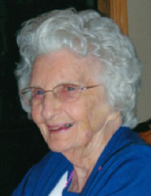 Sarah Jane Albright Obituary