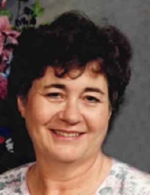 Betty Kittelson