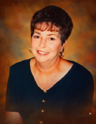 Elizabeth Cocchia