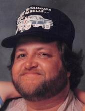 Murray Montgomery Obituary