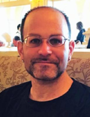 Angelo Borzellino Obituary