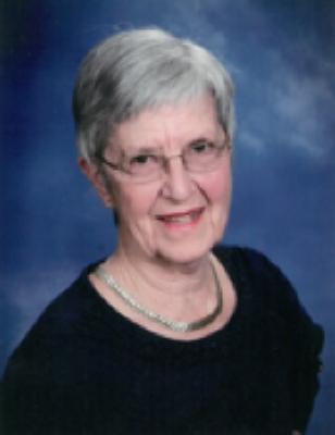 Patricia Marie Coakley