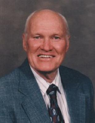 Donald Lee Mangum