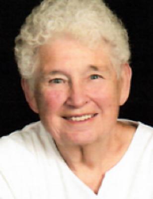 Carol J Sczygelski