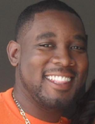 Donald Gilchrist, Jr Obituary