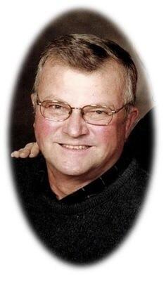 Photo of Verner Sorensen