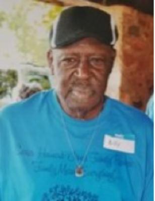 William Howard Obituary