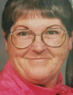 Dorothy J. Looper