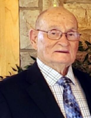 Leo Daniel Lay Obituary