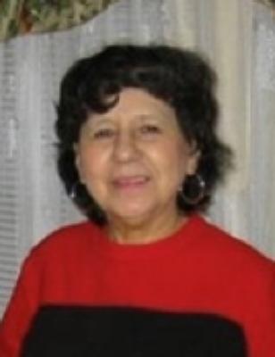 Ester Martin Obituary