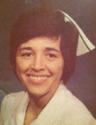 Janice Besecker