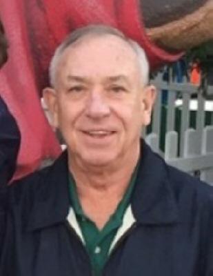 William J. Controvich