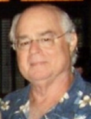 "James ""Jim"" Kenneth Medeiros"