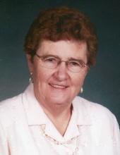 Betty Heiken