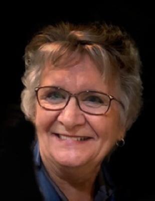 May Owens-Sacrey