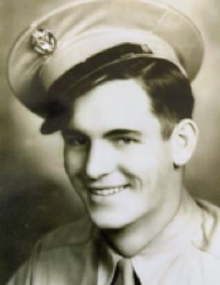 "Charles ""Zeb"" Zebedee Mullenix Obituary"