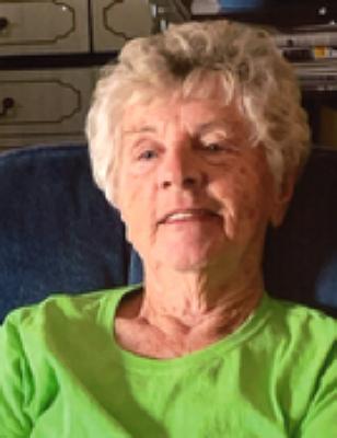 Linda Lou Andreen