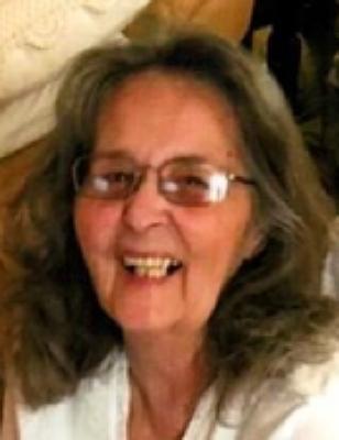 Virginia Anna Lamison Obituary