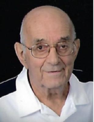 Donald W. Herritz