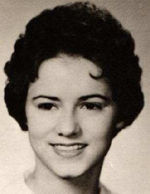 Bettye Hackney